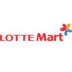 Edite-lote