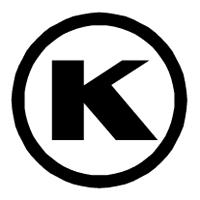 Kosher_K_Logo_GHI