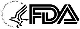 Logo-FDA